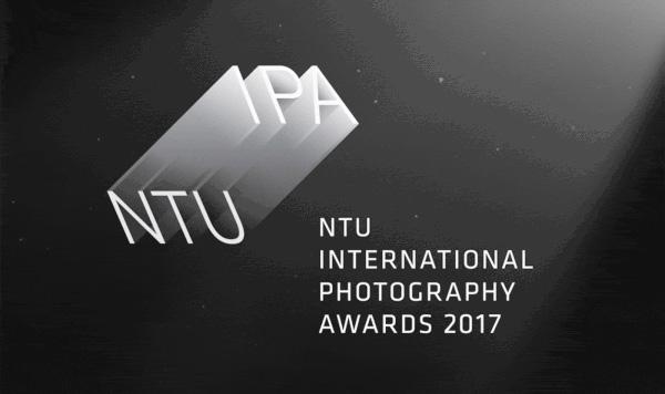 Primo Premio NTU IPA 2017